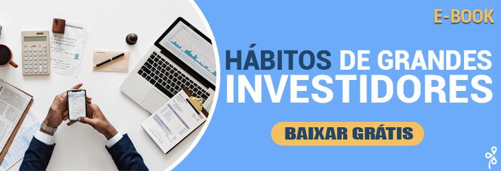 hábitos-de-grandes-investidores