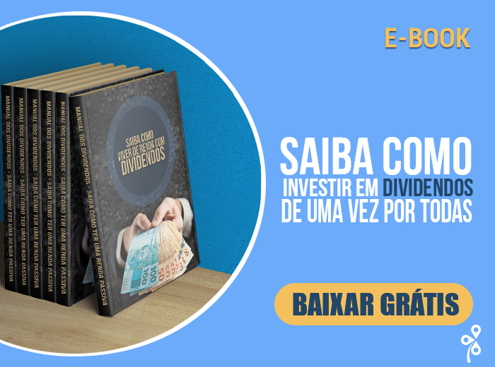 ebook manual dos dividendos