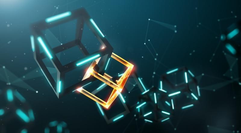 tecnologia-blockchain-Criptomoeda-bitcoin-litecoin-monero