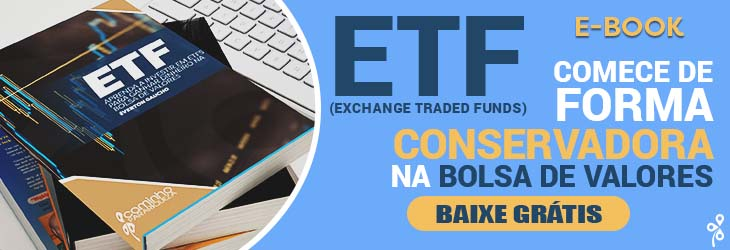 ETF - ebook - caminho para riqueza