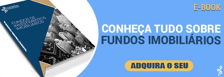 Ebook-fundos-imobiliarios-fiis-fii
