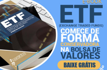 ETF ebook