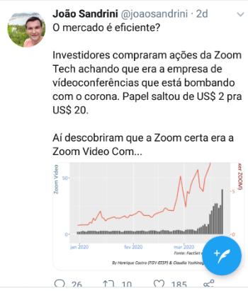 zoom-video-acao-joao-sandrini