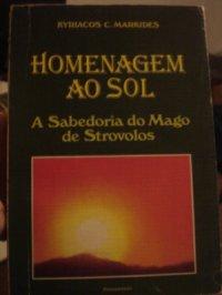 livro-homenagem-ao-sol