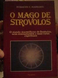 livro-mago-de-strovolos