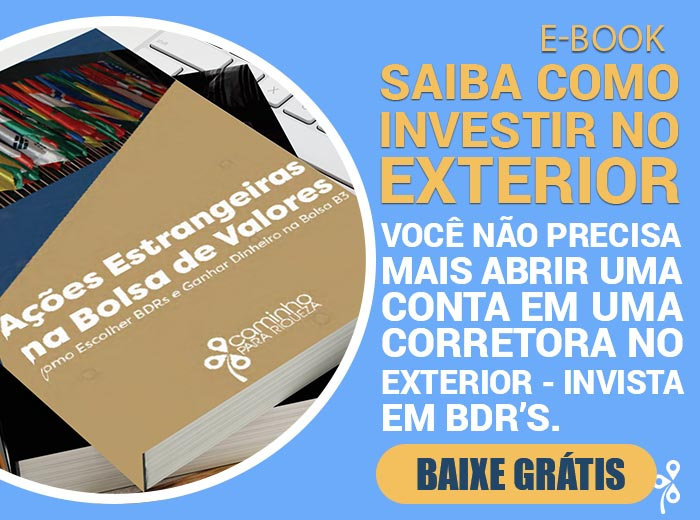 BDR - ebook