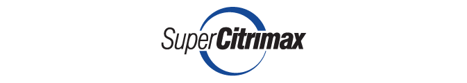 super citrimax garcinia cambogia with 60 hca reviews