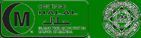 CapsugelGraphics-00-CertificationIcons-halal.png#asset:7629