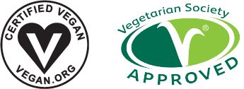 CapsugelGraphics-00-CertificationIcons-vegvegan.png#asset:7631