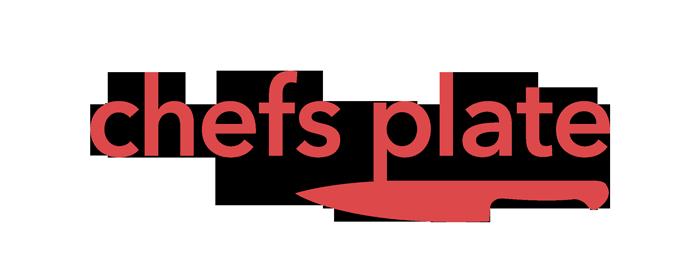 Chefsplate-logo