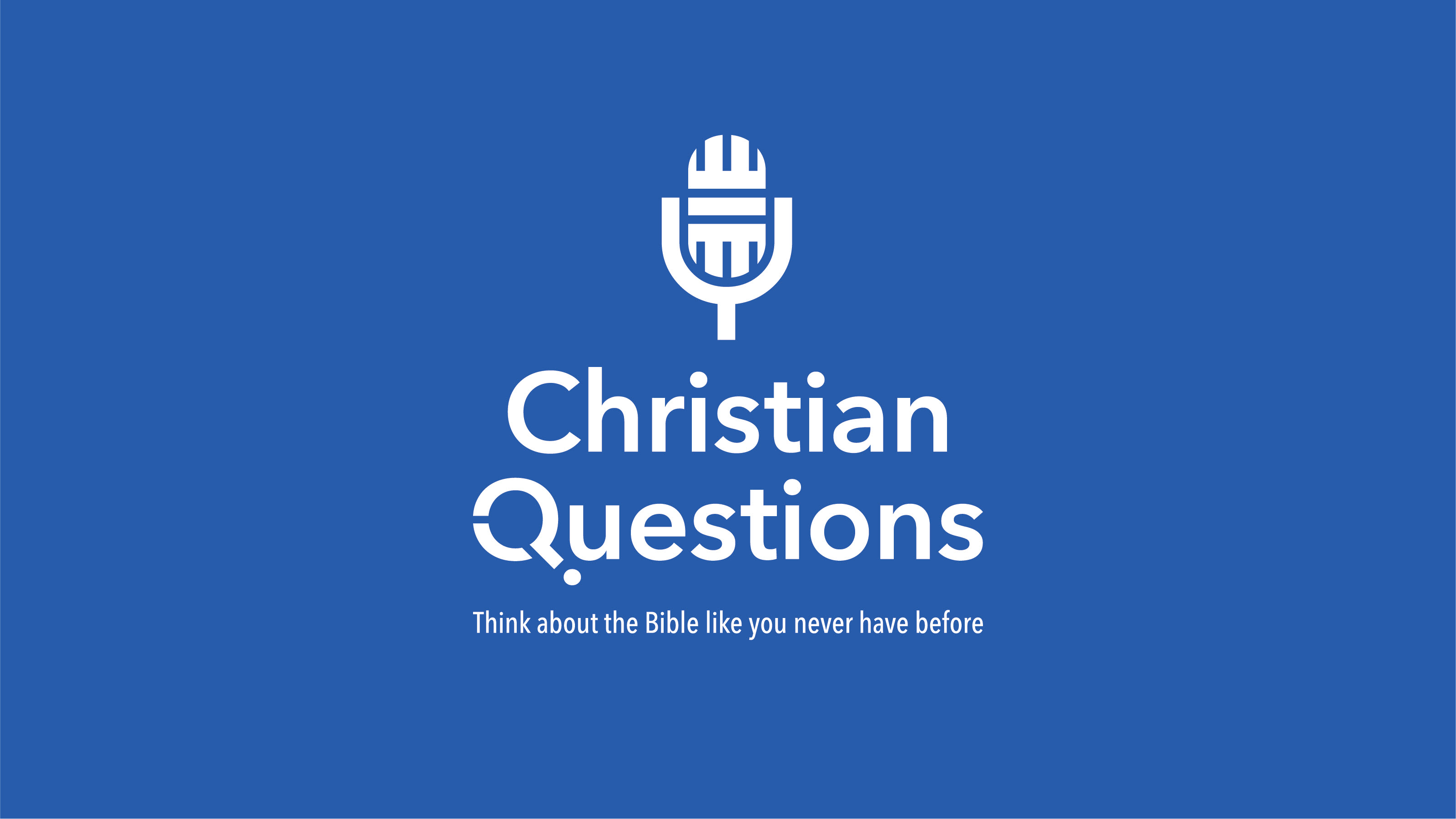 Is Being a Christian a Heavy Burden?