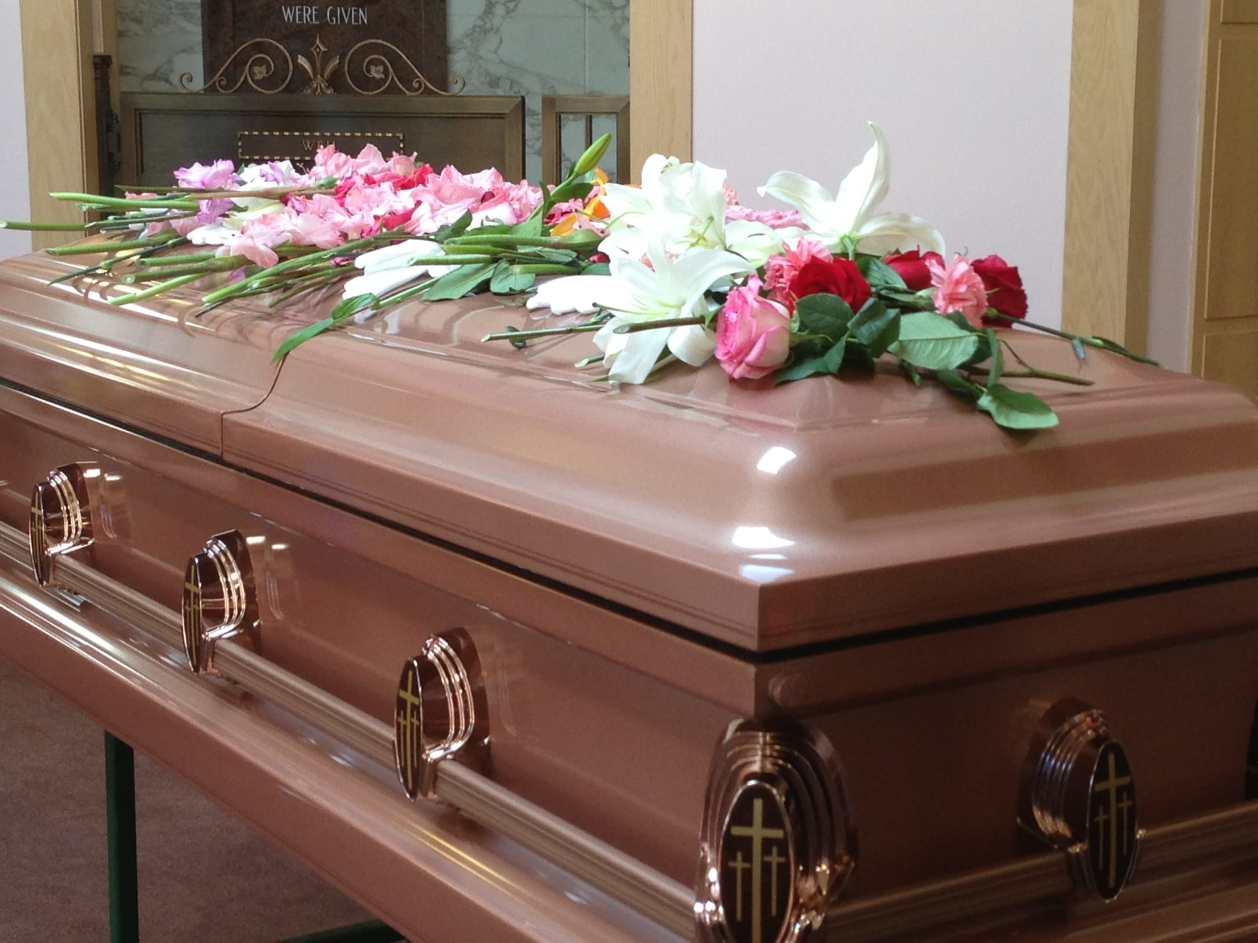 How Do We Cope with Personal Loss?