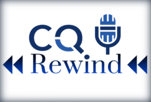CQ Logo Rewind 2016 constant contact possibility