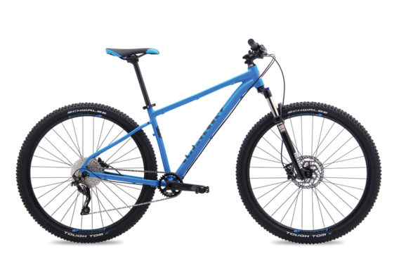 00 Web Product Sizing 0059 Bobcat Trail5 29