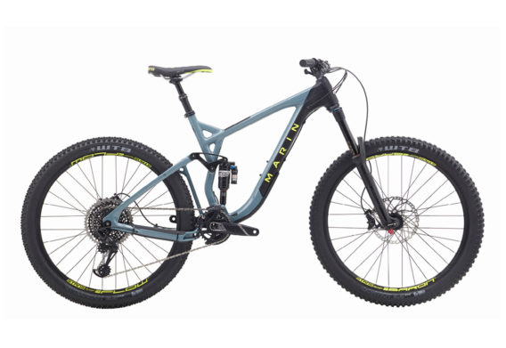00 Web Product Sizing 0083 Attack Trail8