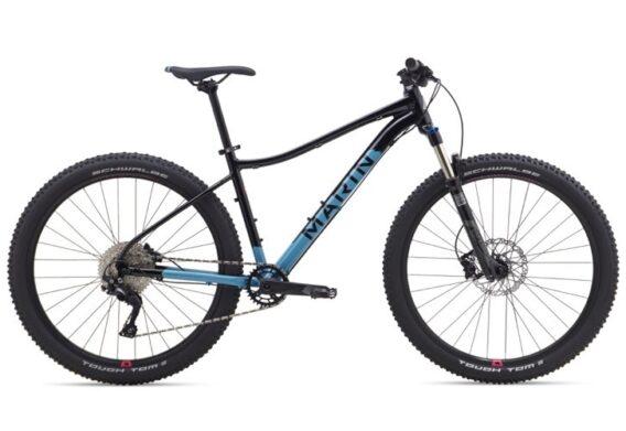 1136Px X 782Px Wildcat Trail 5