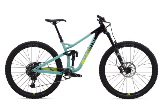 19 Alpine Trail 8 2000X1298