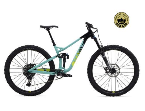19 Alpine Trail 8 2000X1298 Womb