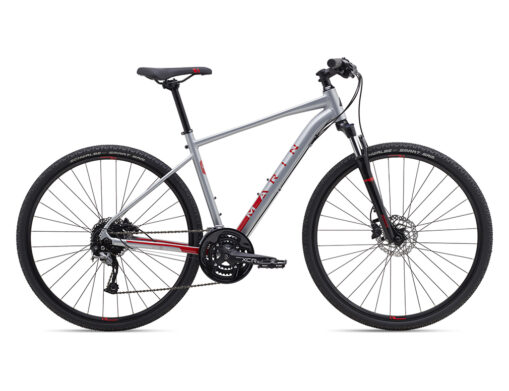 19 San Rafael Ds3 2000X1298