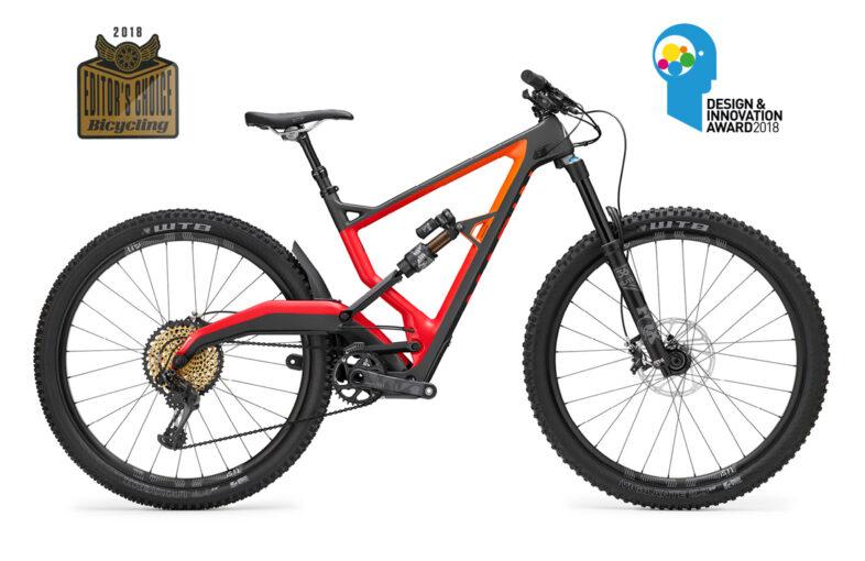 00 Web Product Sizing 0068 Wolf Ridge Pro Dialogo Bicyclingedchoice