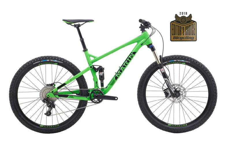 00 Web Product Sizing 0074 Hawk Hill2 Bicyclingedchoice