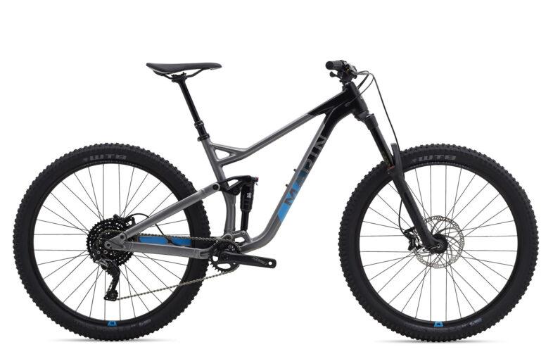 19 Alpine Trail 7 2000X1298