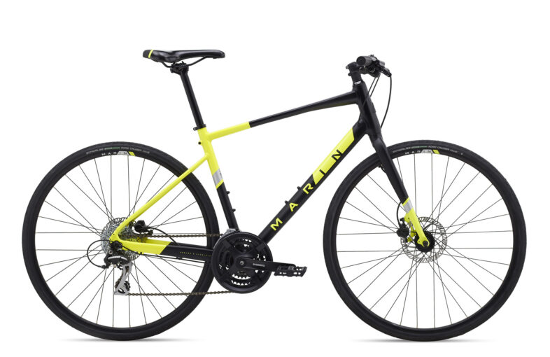 19 Fairfax 2 2000X1298