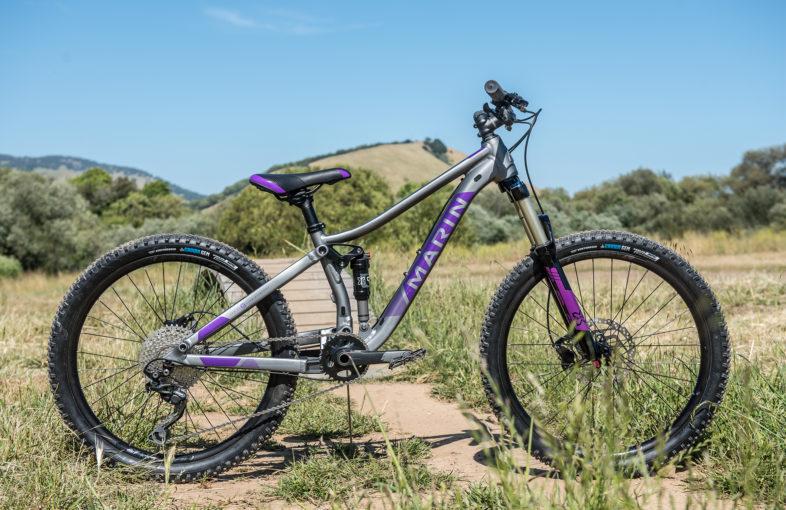2000X1298 Bike Gallery Build 0010S 0004 Hawk Hill Jr 5