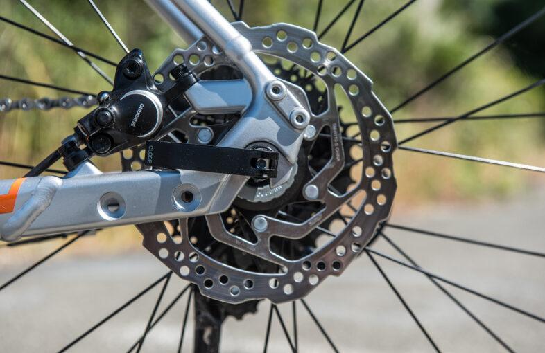 2000X1298 Bike Gallery Build 0014S 0002 Fairfax 3