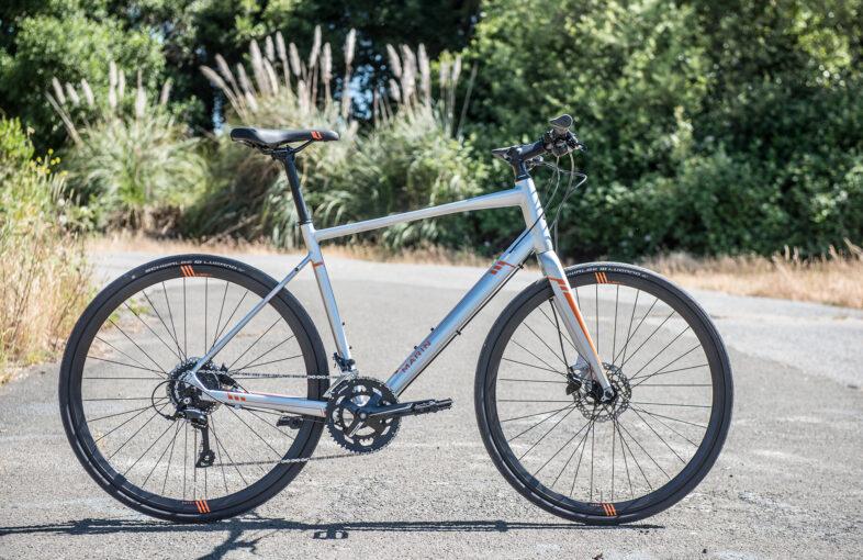 2000X1298 Bike Gallery Build 0014S 0004 Fairfax 5