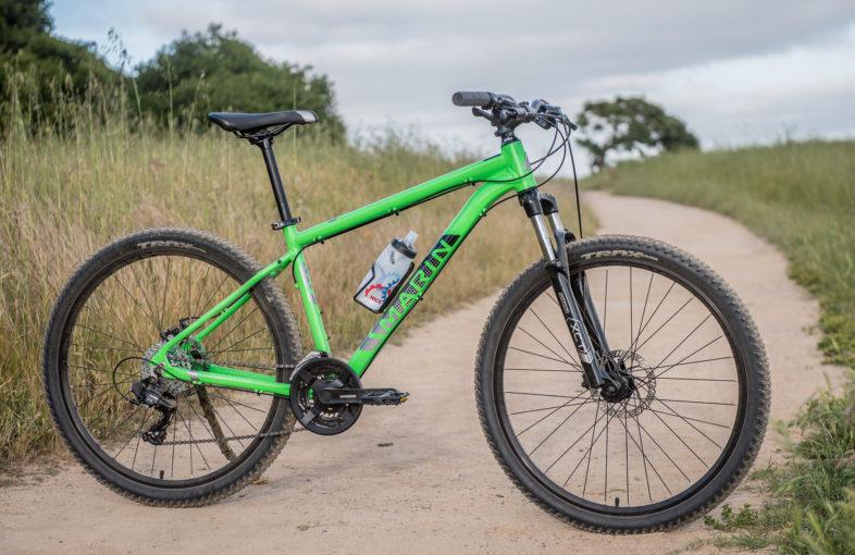 2000X1298 Bike Gallery Build 0016S 0001 Bolinas Ridge 2