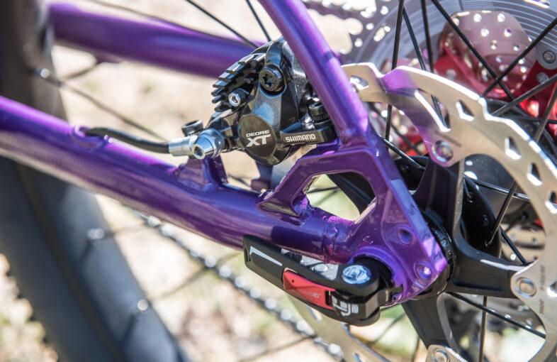 2000X1298 Bike Gallery Build Pine Mountain 2