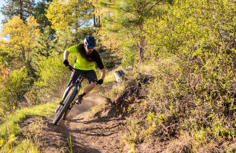 2000X1298 Bike Gallery Nail Trail 4
