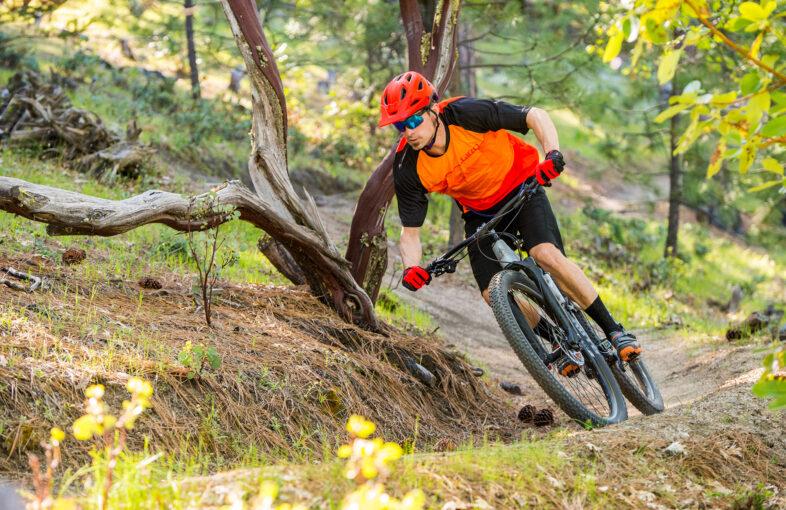 2000X1298 Bike Gallery Rift Zone 5
