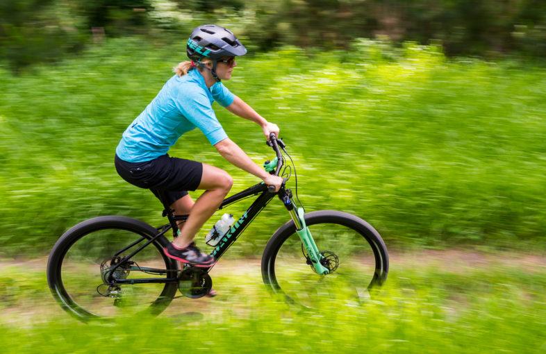 2000X1298 Bike Gallery Wildcat Trail 4