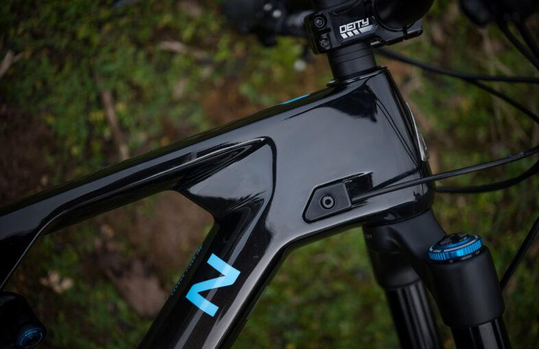 Mv Detail3 2000X1298