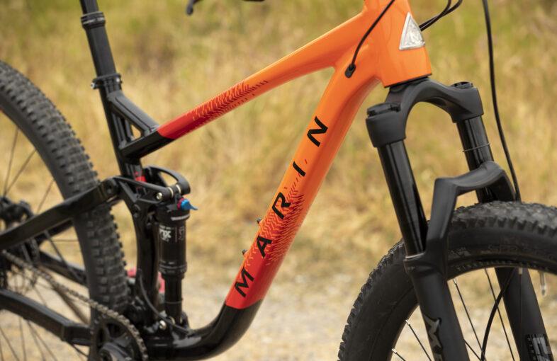 20 Rift Zone 3   Marin Bikes