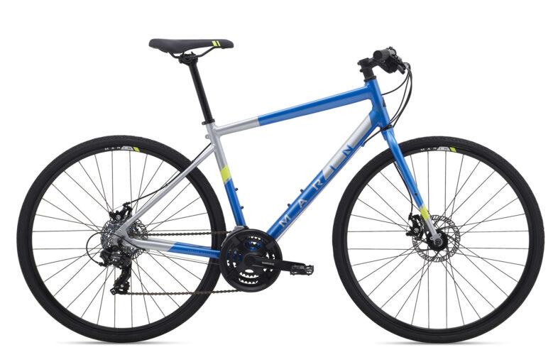19费尔法克斯1蓝银2000X1298