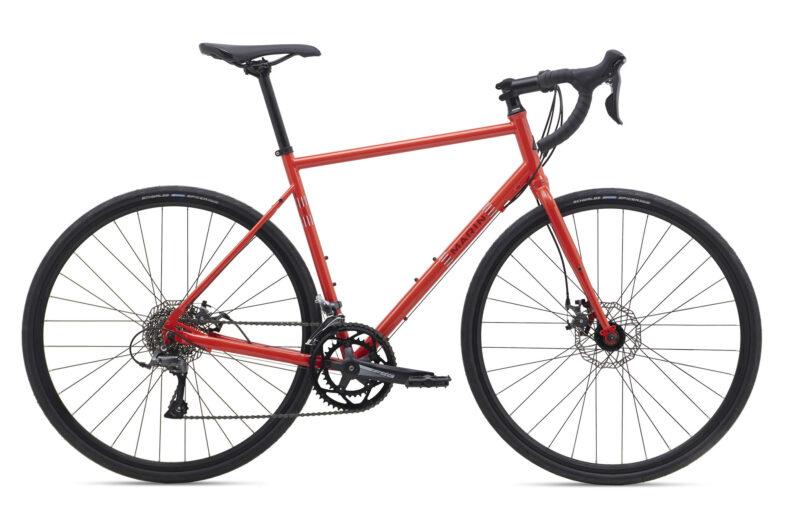 19 Nicasio Orange 2000X1298
