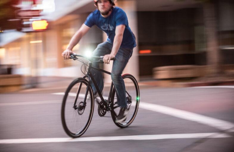 2000X1298 Bike Gallery Build 0008S 0004 Muirwoods 5
