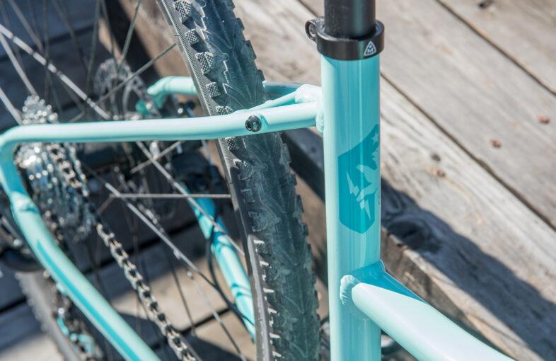 2000X1298 Bike Gallery San Rafael 1