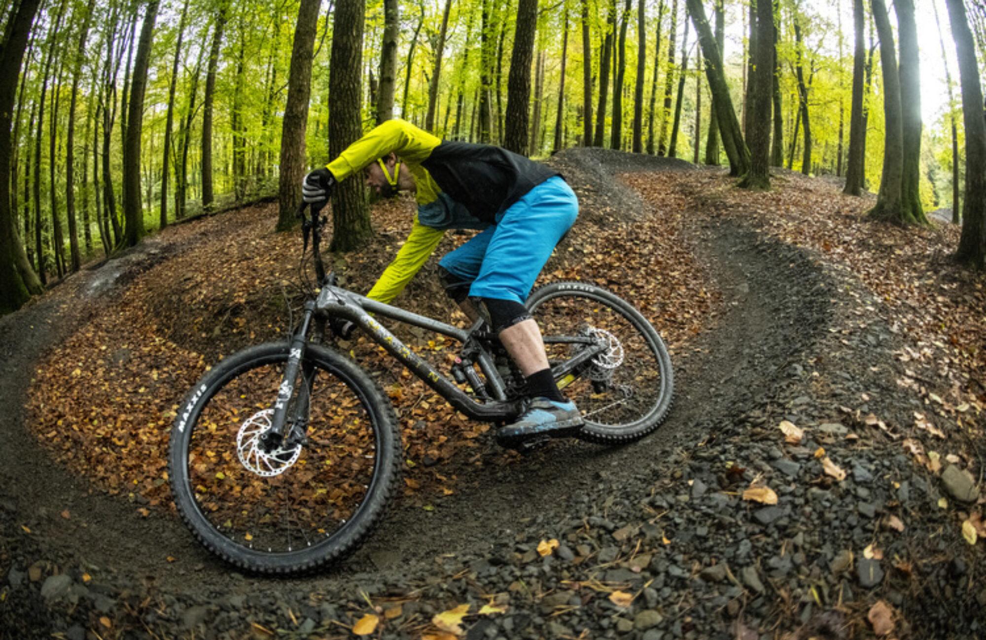 2020 Rift Zone Carbon 2 | Marin Bikes