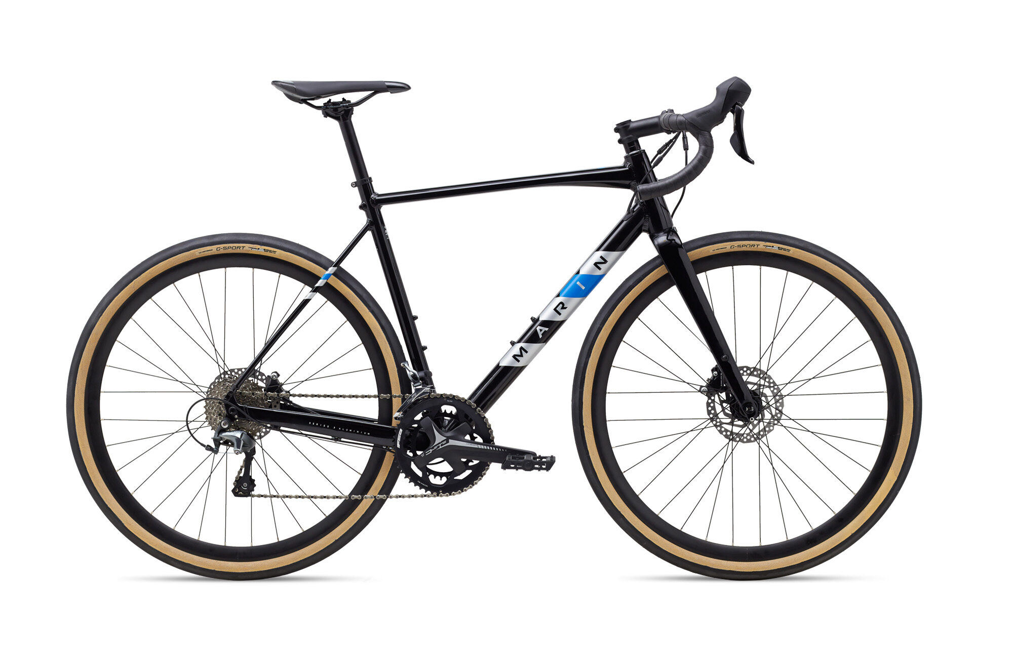 Image result for marin lombard 2020