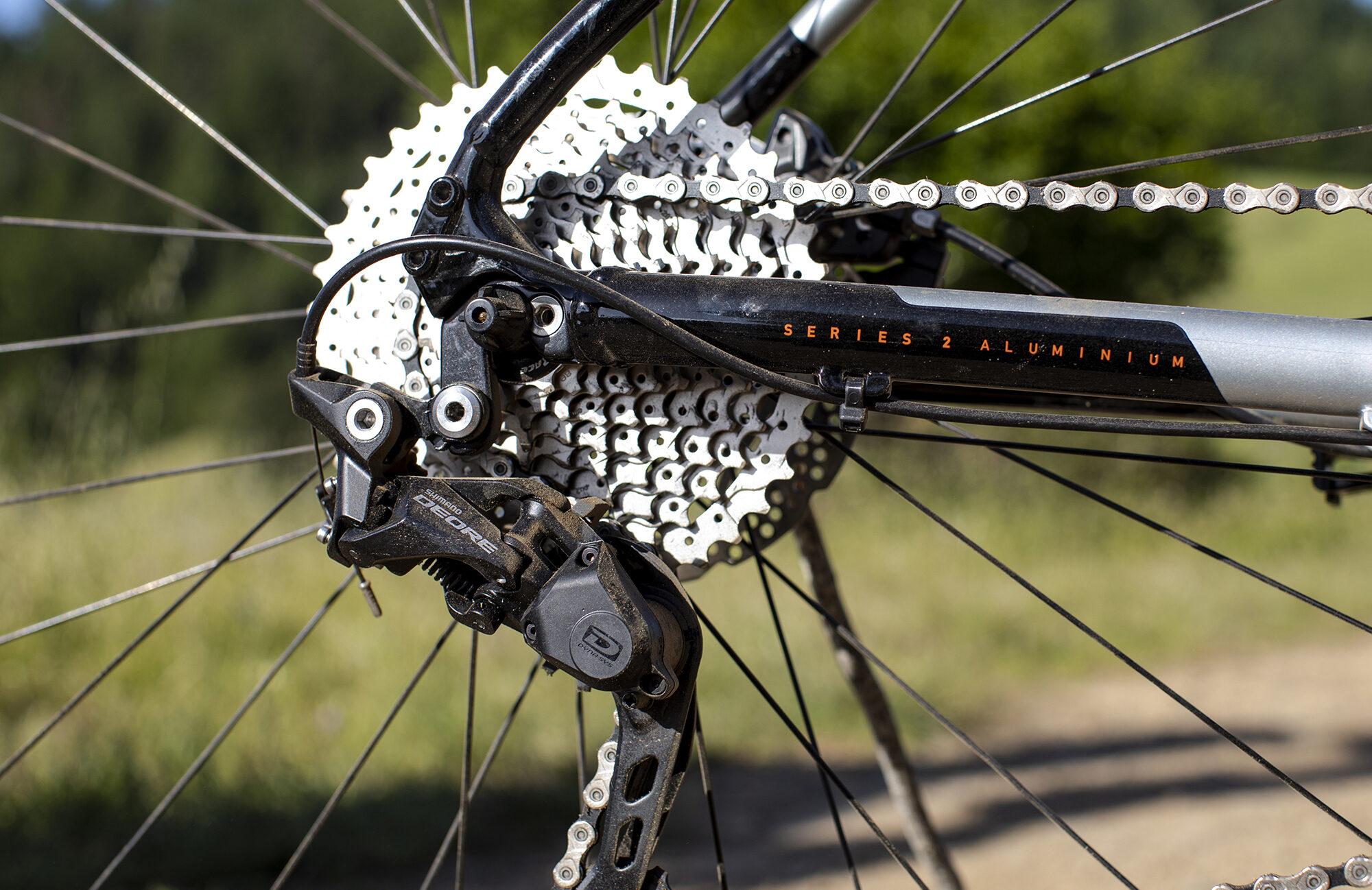 51d35b7ea99 2019 Bobcat Trail 4   Marin Bikes