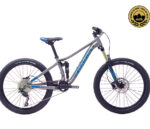 00 Web Product Sizing 0008 Hawk Hill Jrc1 Worldofmtb