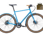 00 Web Product Sizing 0042 Nicasio Rc Bicyclingedchoice