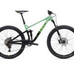 19 Hawkhill 2 Teal 2000X1298