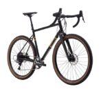 19 Nicasio Ridge 34 2000X1298