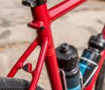 2000X1298 Bike Gallery Build 0012S 0000 Gestalt 1