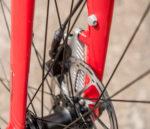 2000X1298 Bike Gallery Build 0012S 0001 Gestalt 2